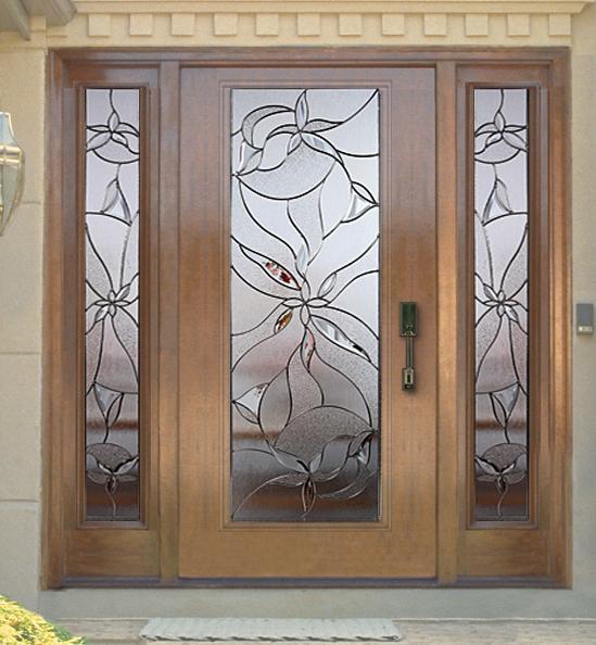 Virginia Glass House U0026 Mirror